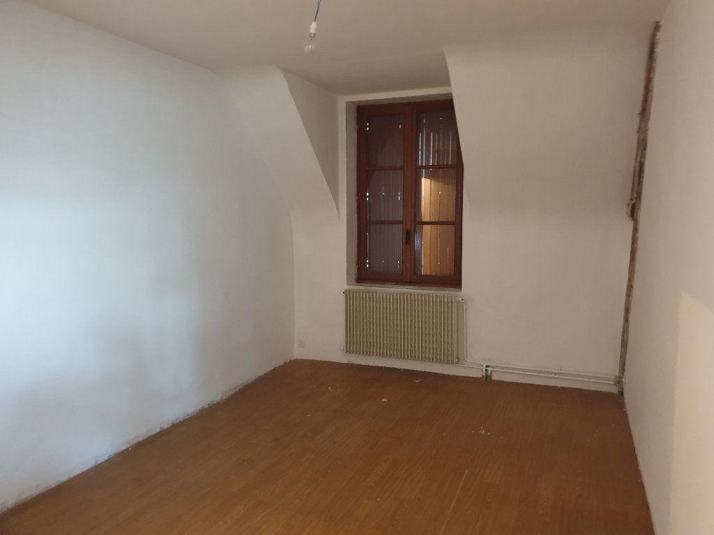 Maison à vendre 4 124m2 à Monthou-sur-Bièvre vignette-9