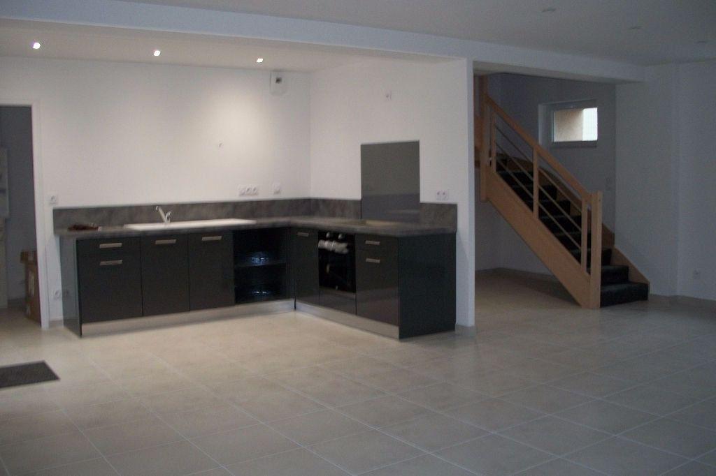 Maison à vendre 4 108m2 à Courbouzon vignette-2