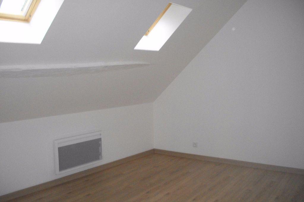 Maison à vendre 4 108m2 à Courbouzon vignette-4