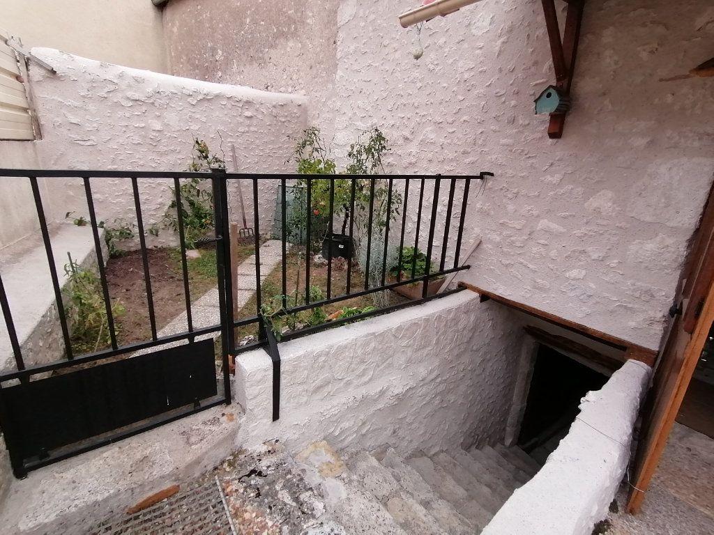 Maison à vendre 2 170m2 à Mer vignette-7