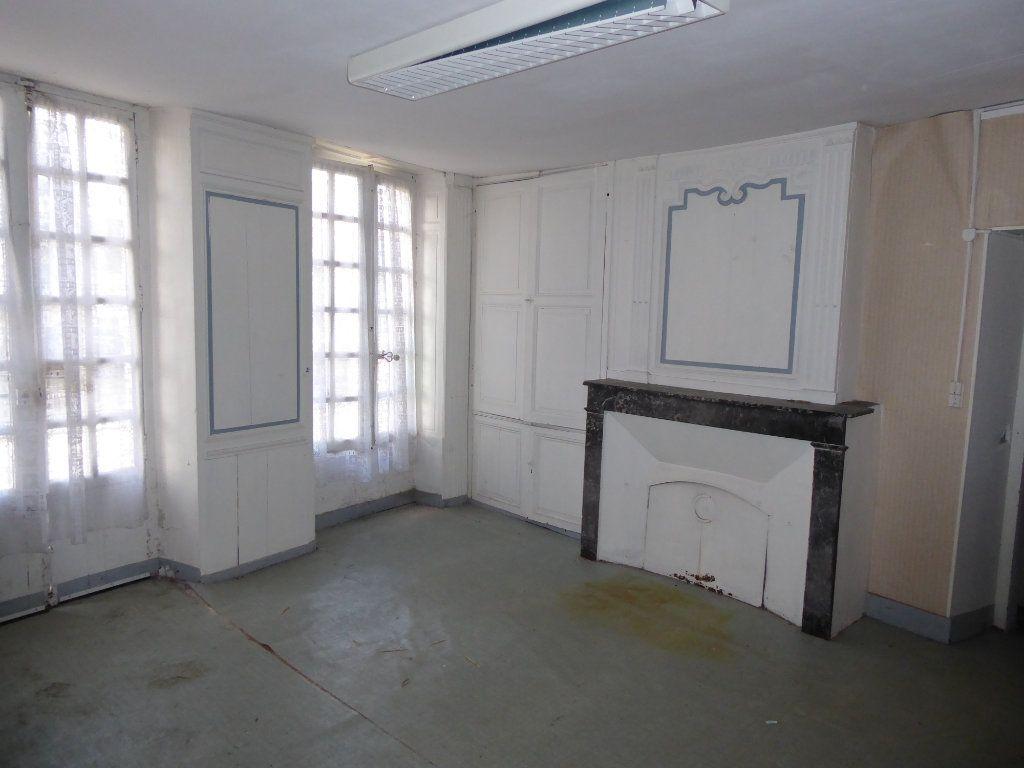Maison à vendre 5 130m2 à Mer vignette-3