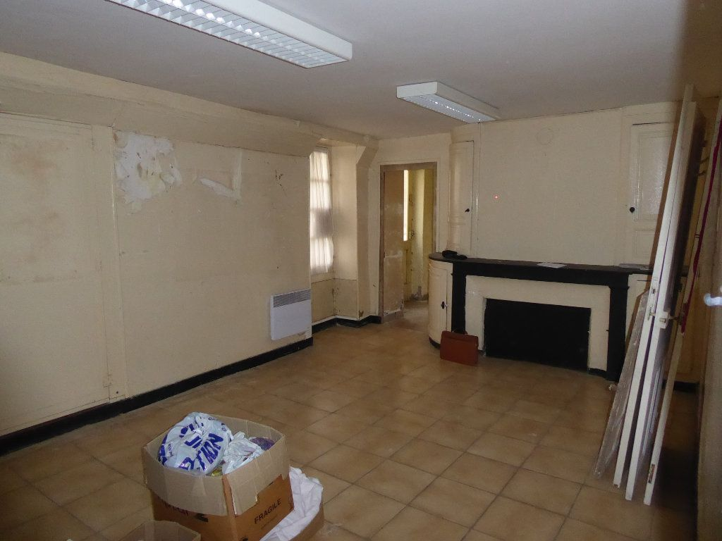 Maison à vendre 5 130m2 à Mer vignette-5