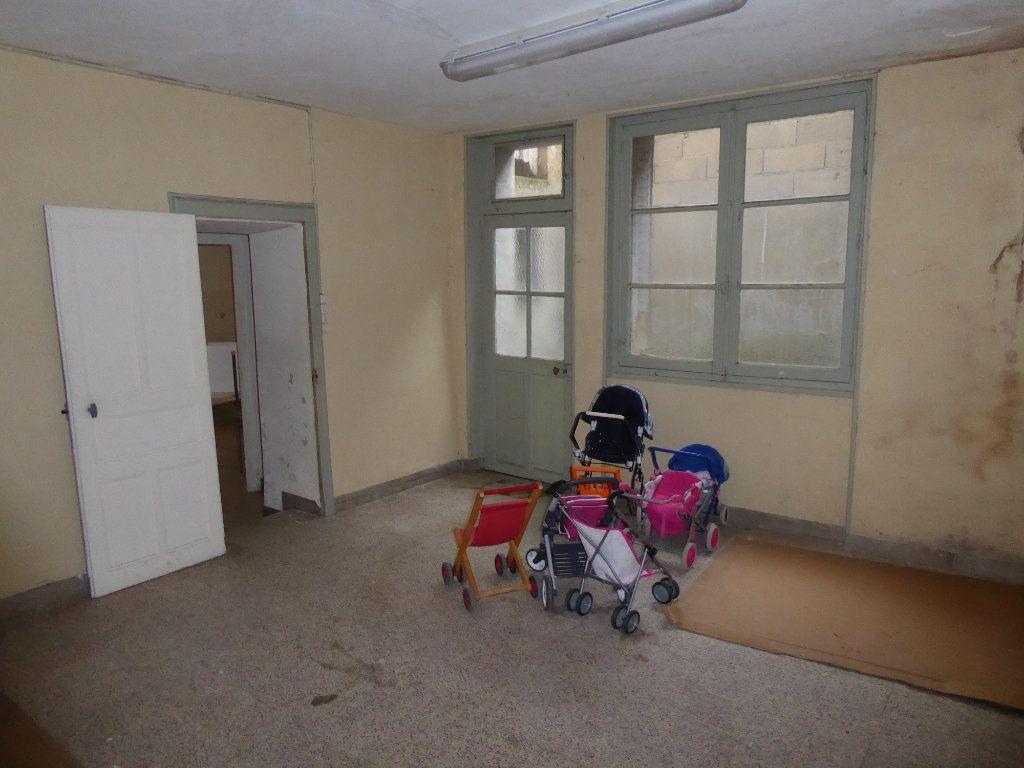 Maison à vendre 5 130m2 à Mer vignette-6