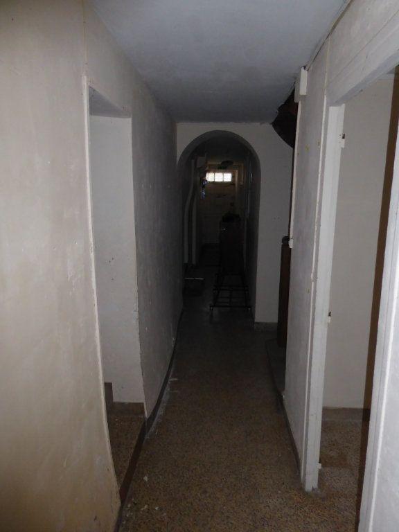 Maison à vendre 5 130m2 à Mer vignette-8
