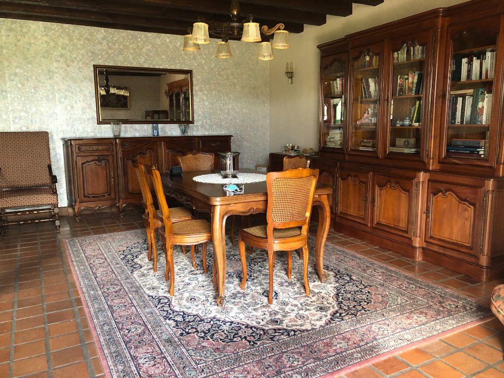 Maison à vendre 7 168m2 à Mer vignette-3