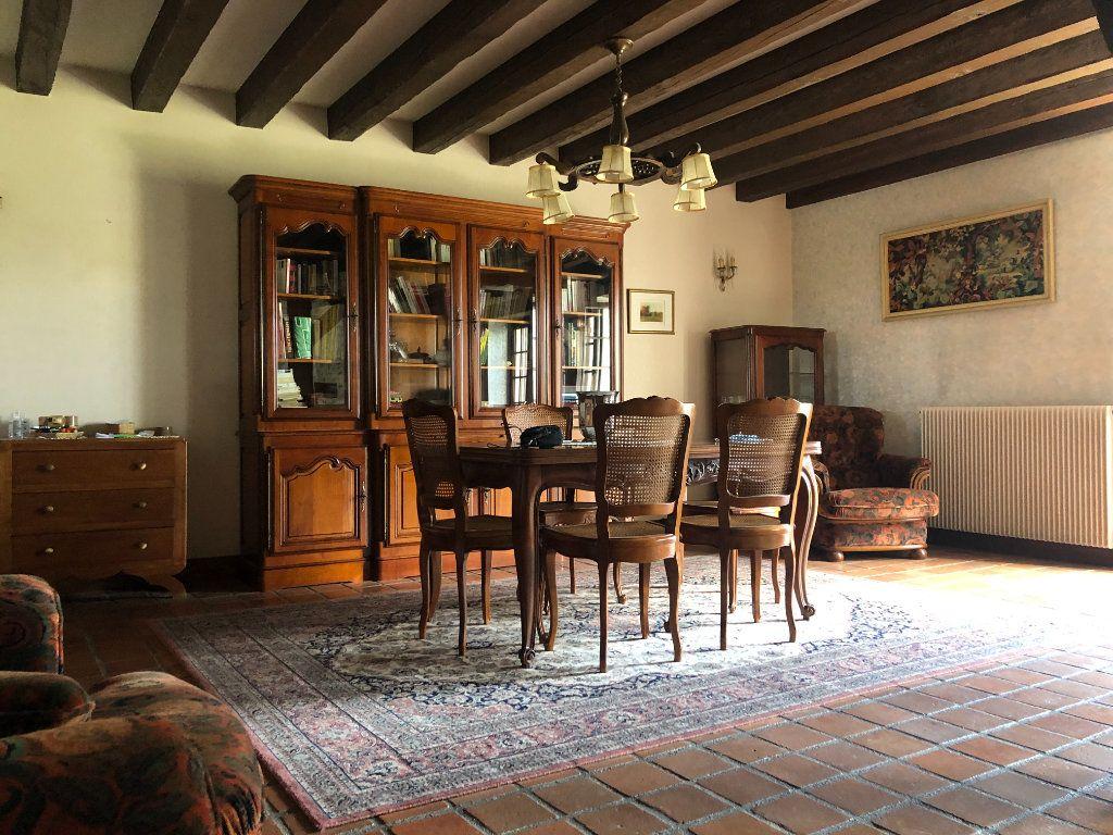 Maison à vendre 7 168m2 à Mer vignette-6