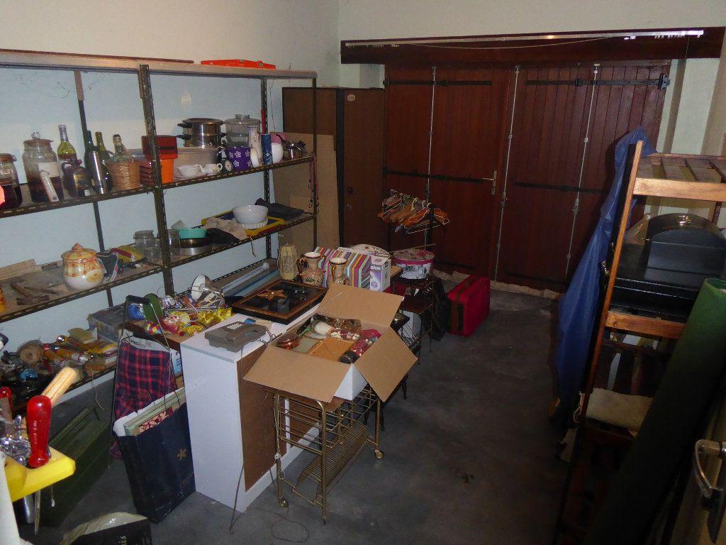 Maison à vendre 7 168m2 à Mer vignette-12