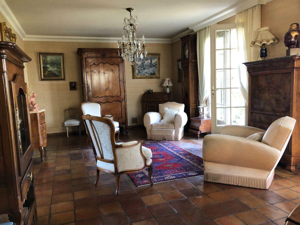 Maison à vendre 6 150m2 à Tavers vignette-6