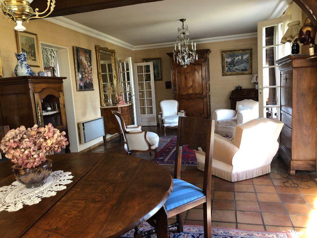 Maison à vendre 6 150m2 à Tavers vignette-7