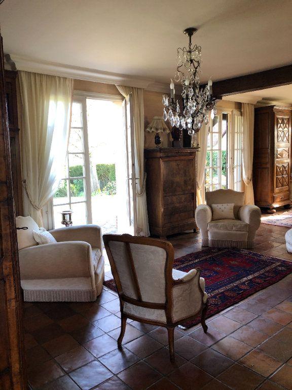 Maison à vendre 6 150m2 à Tavers vignette-9