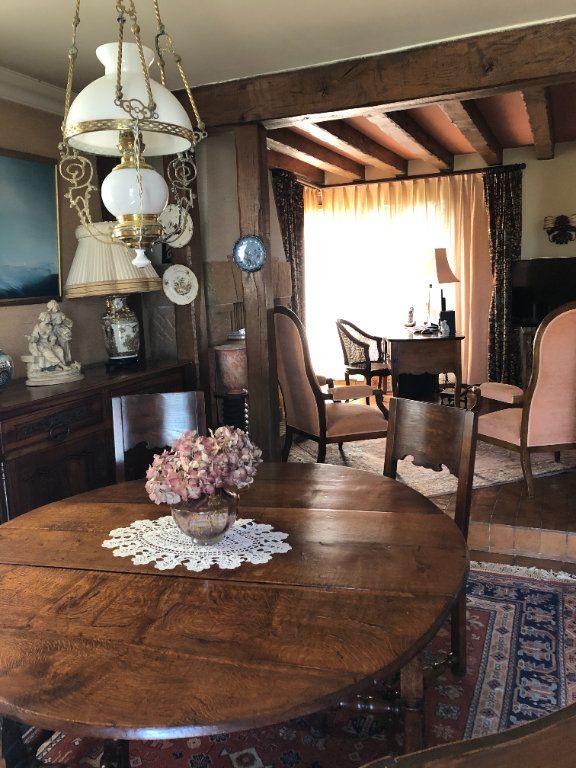 Maison à vendre 6 150m2 à Tavers vignette-10