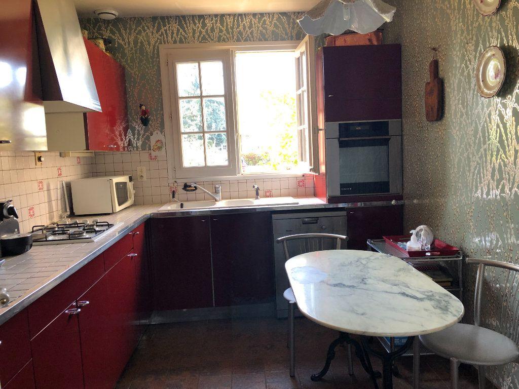 Maison à vendre 6 150m2 à Tavers vignette-11
