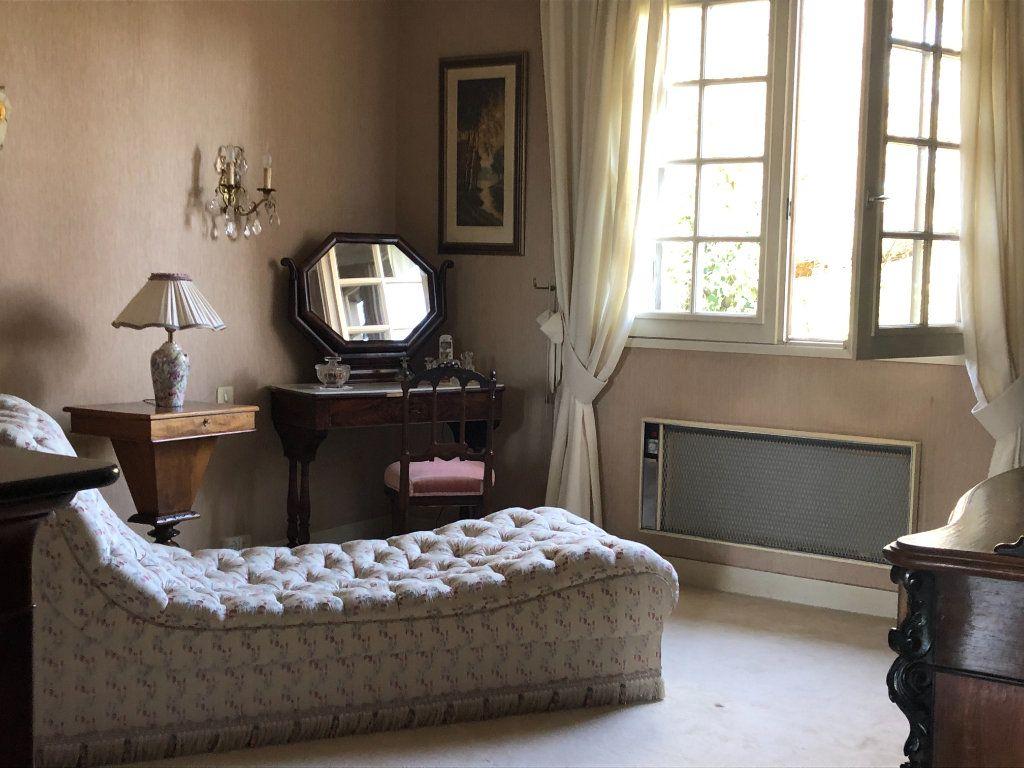 Maison à vendre 6 150m2 à Tavers vignette-13