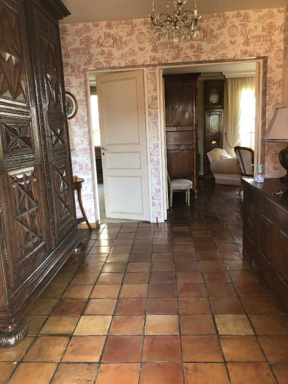 Maison à vendre 6 150m2 à Tavers vignette-14