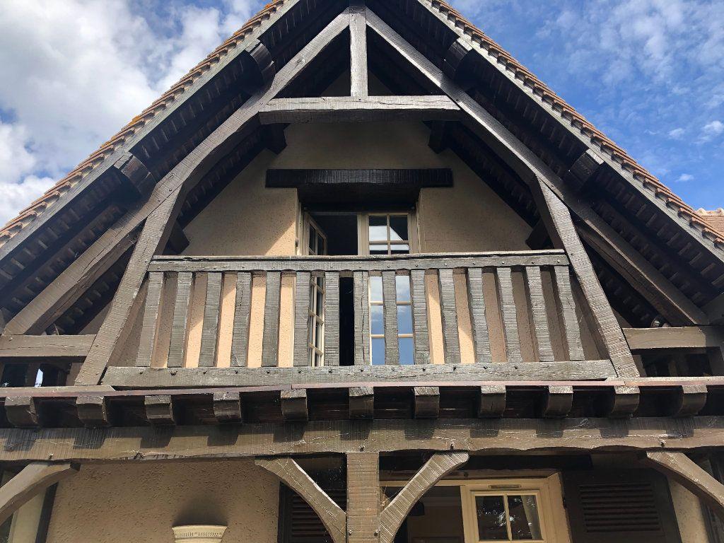 Maison à vendre 6 150m2 à Tavers vignette-15