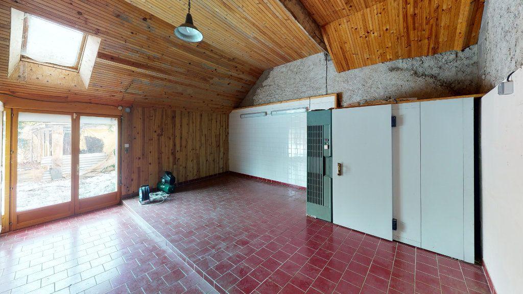 Maison à vendre 6 302m2 à Suèvres vignette-9