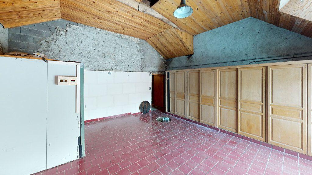 Maison à vendre 6 302m2 à Suèvres vignette-10