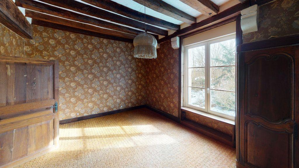 Maison à vendre 6 302m2 à Suèvres vignette-11