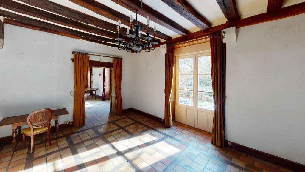 Maison à vendre 6 302m2 à Suèvres vignette-12