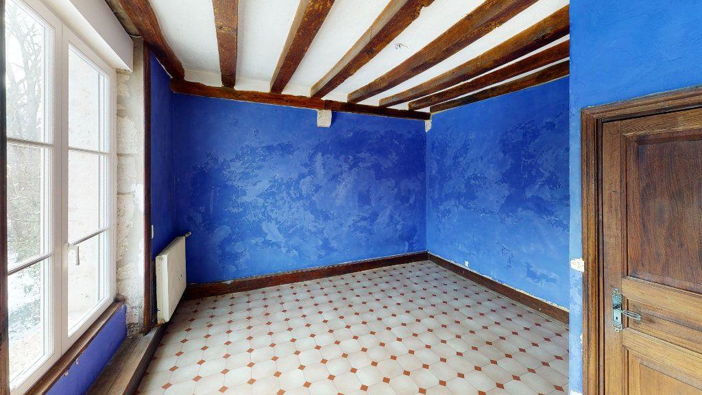 Maison à vendre 6 302m2 à Suèvres vignette-14