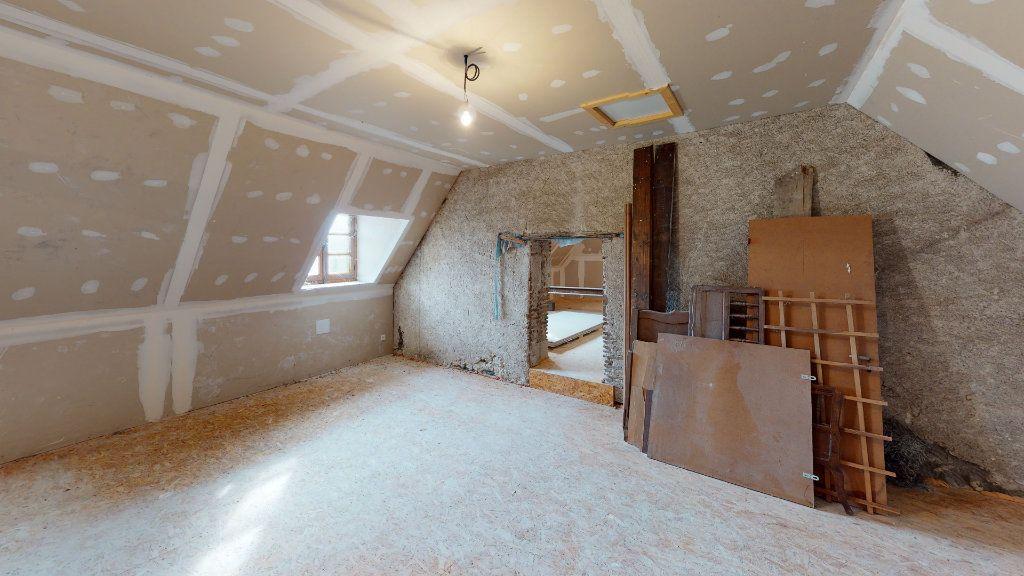 Maison à vendre 6 302m2 à Suèvres vignette-15