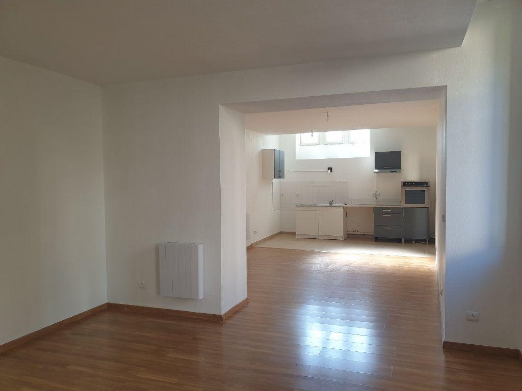 Appartement à vendre 2 59m2 à Blois vignette-3