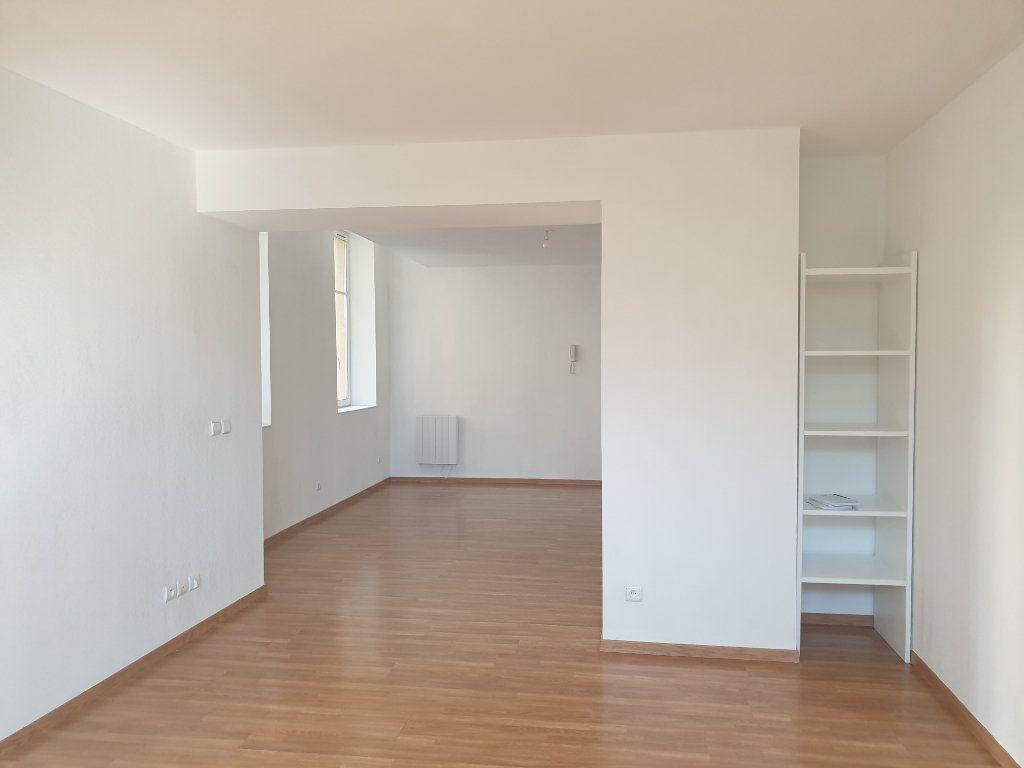 Appartement à vendre 2 59m2 à Blois vignette-4