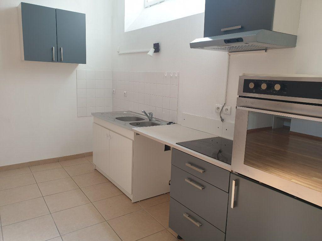 Appartement à vendre 2 59m2 à Blois vignette-6