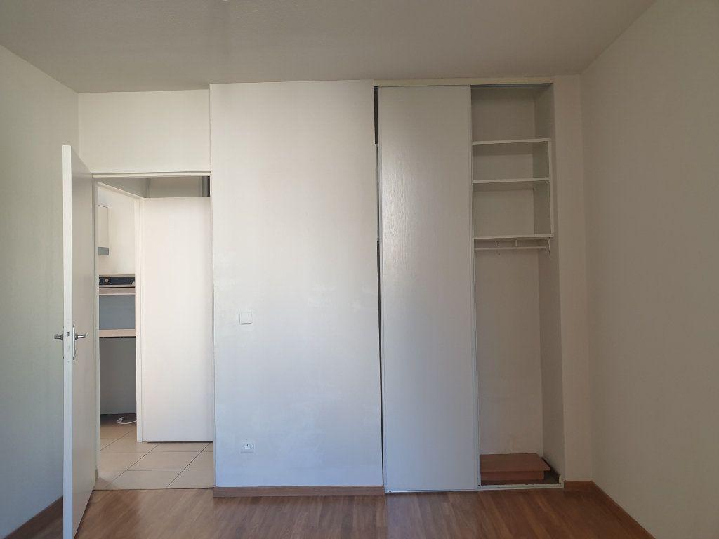 Appartement à vendre 2 59m2 à Blois vignette-7