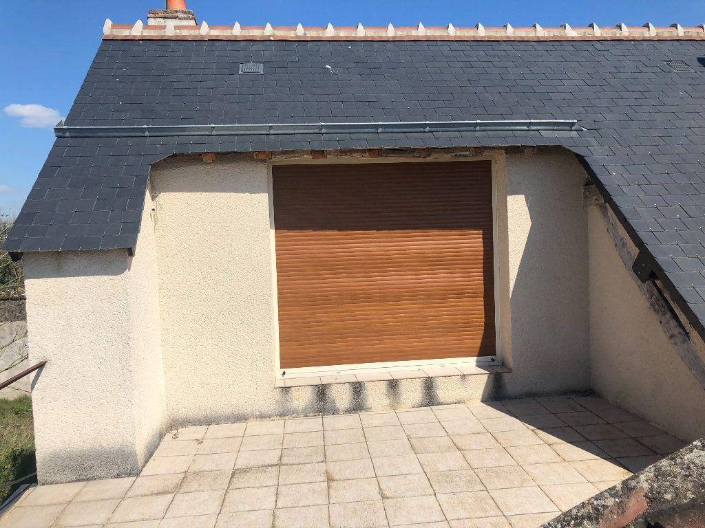 Maison à vendre 4 75m2 à Saint-Dyé-sur-Loire vignette-4