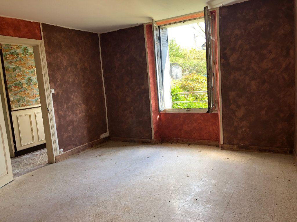 Maison à vendre 4 75m2 à Saint-Dyé-sur-Loire vignette-7