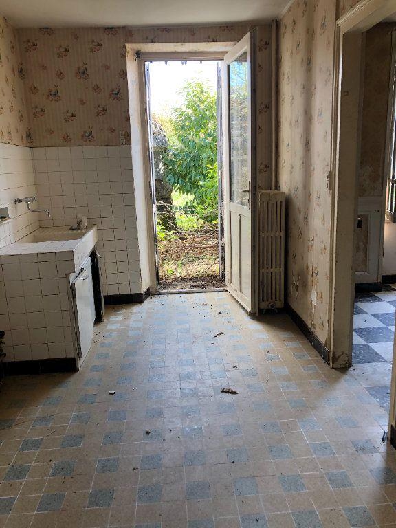 Maison à vendre 4 75m2 à Saint-Dyé-sur-Loire vignette-9