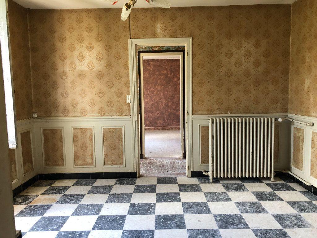 Maison à vendre 4 75m2 à Saint-Dyé-sur-Loire vignette-10