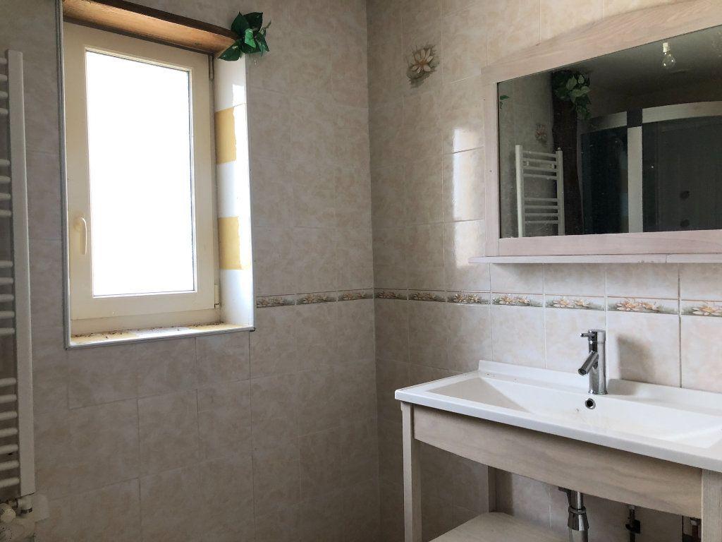 Maison à vendre 4 75m2 à Saint-Dyé-sur-Loire vignette-11
