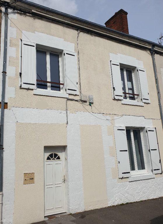 Maison à vendre 6 120m2 à Blois vignette-1