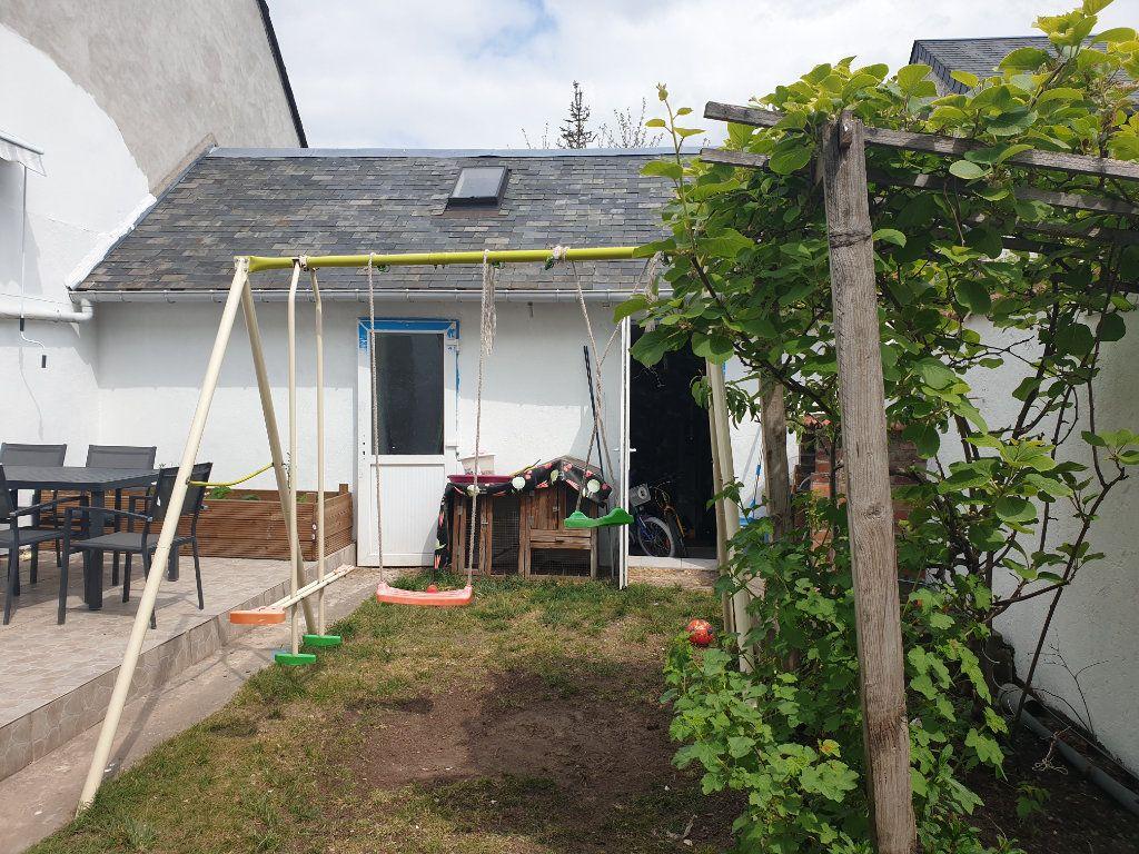 Maison à vendre 6 120m2 à Blois vignette-2