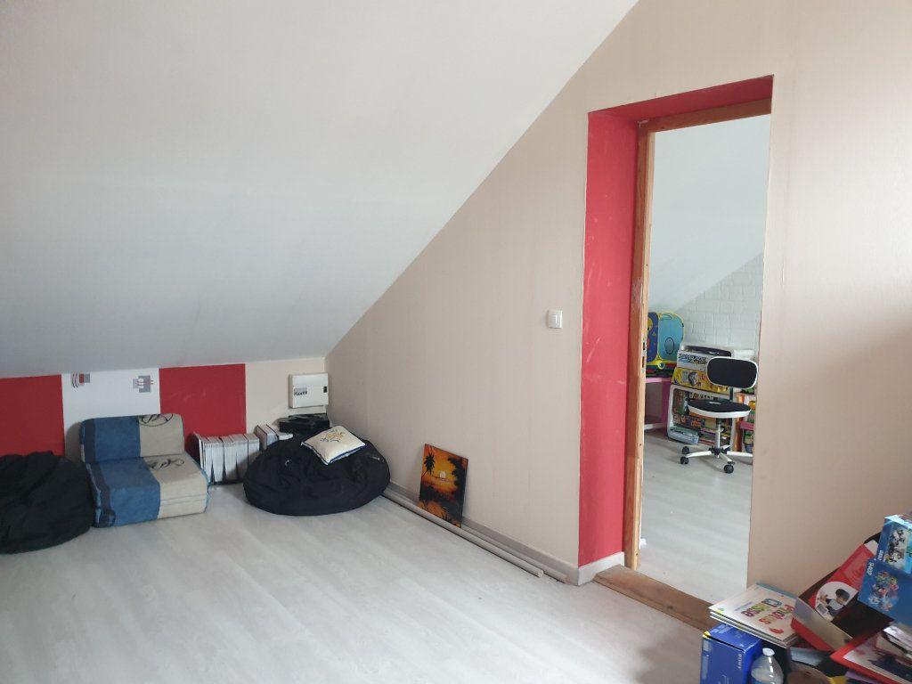 Maison à vendre 6 120m2 à Blois vignette-6
