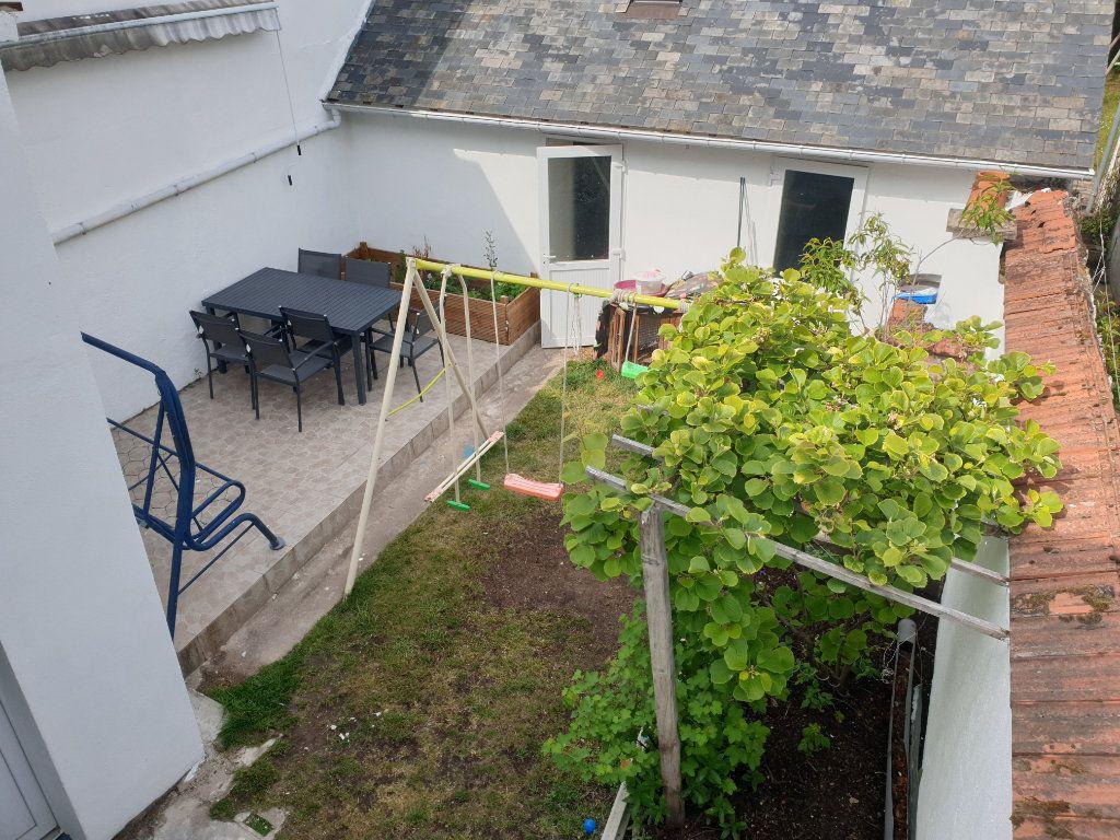 Maison à vendre 6 120m2 à Blois vignette-8
