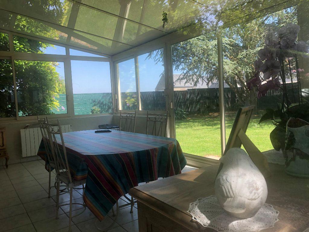 Maison à vendre 5 120m2 à Mer vignette-4