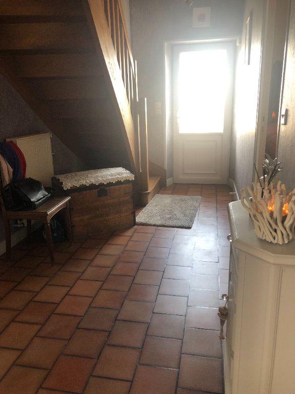 Maison à vendre 5 120m2 à Mer vignette-13