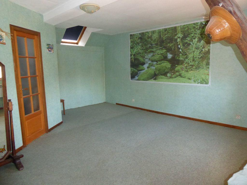 Maison à vendre 5 174m2 à Séris vignette-4
