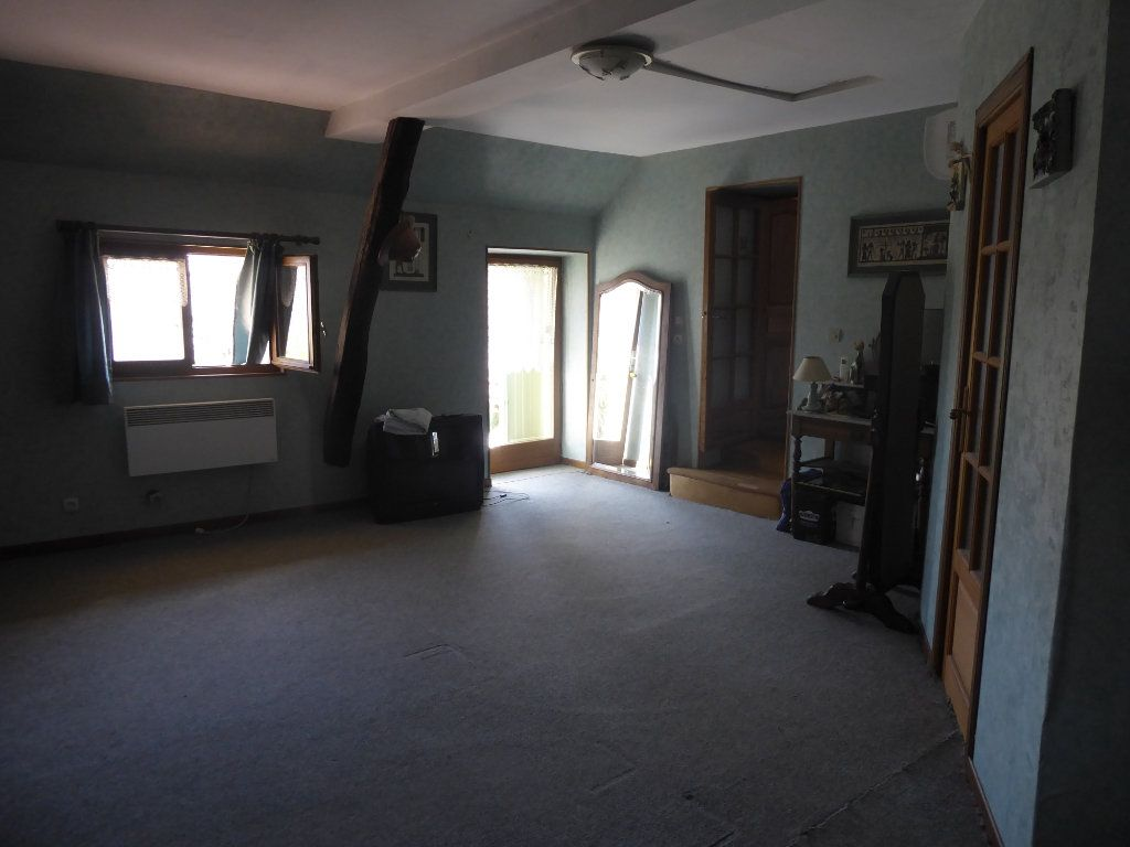 Maison à vendre 5 174m2 à Séris vignette-10