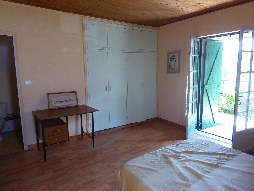 Maison à vendre 6 160m2 à Villexanton vignette-5