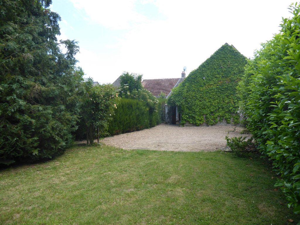 Maison à vendre 6 160m2 à Villexanton vignette-13