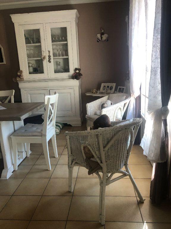 Maison à vendre 7 142m2 à Mer vignette-3