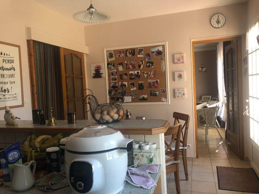 Maison à vendre 7 142m2 à Mer vignette-4