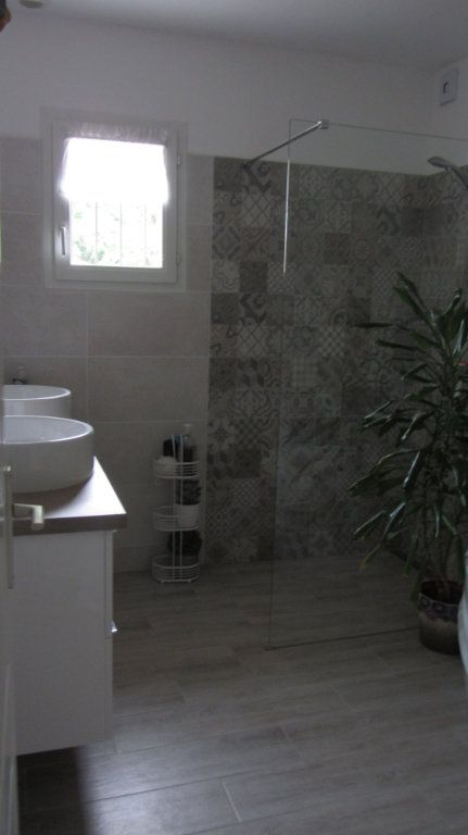 Maison à vendre 7 142m2 à Mer vignette-6