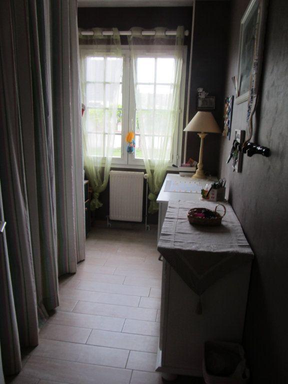 Maison à vendre 7 142m2 à Mer vignette-11