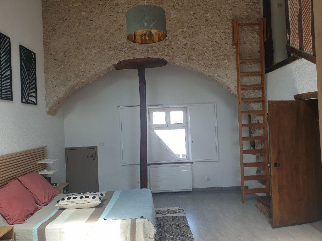 Maison à vendre 6 181m2 à Blois vignette-2
