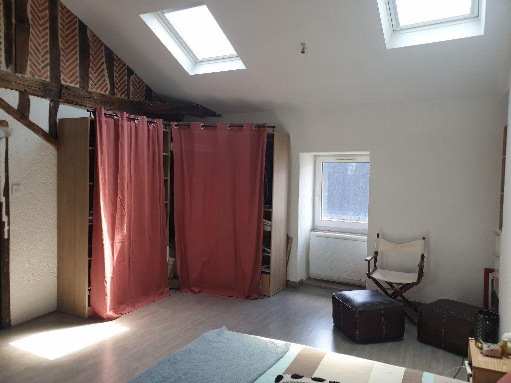 Maison à vendre 6 181m2 à Blois vignette-3